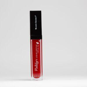 421 - All Nighter - Mattifyer Liquid Lipstick