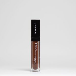 425 - Muse - Mattifyer Liquid Lipstick